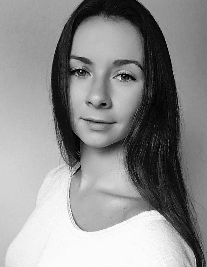 Gabrielle Gulan