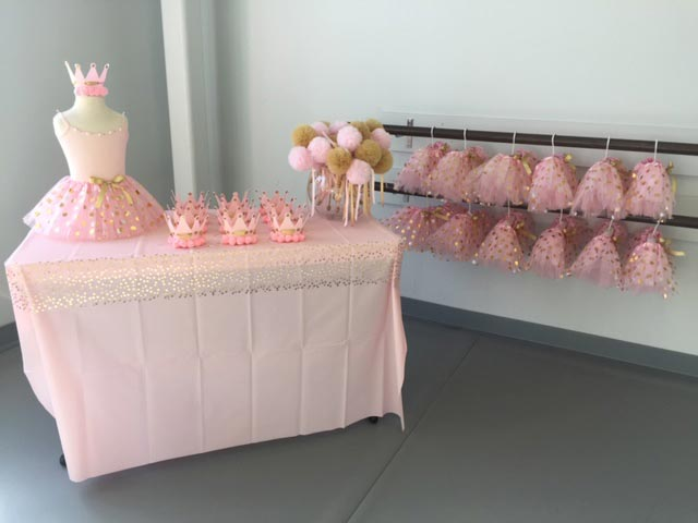 my-first-ballerina-camp-2019