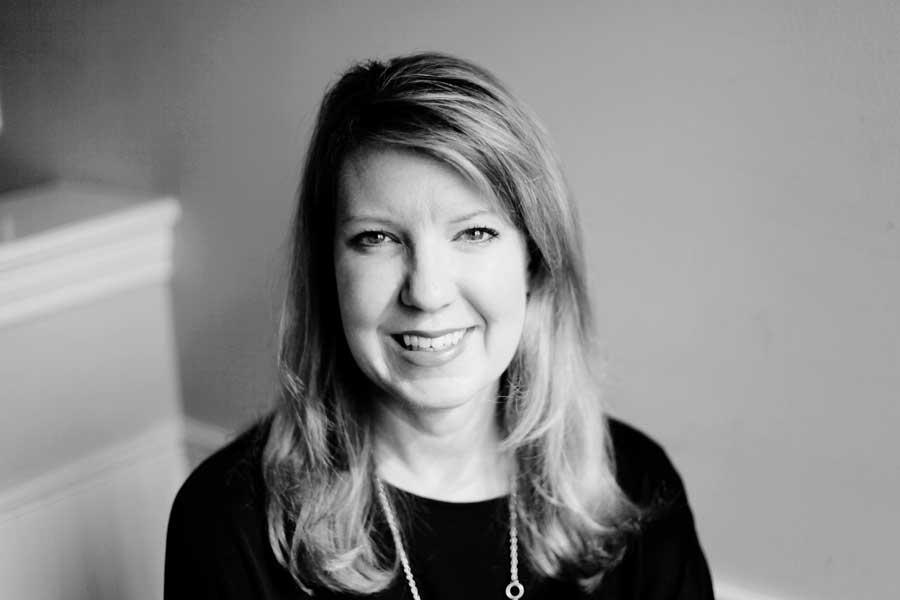 Tara Miller
